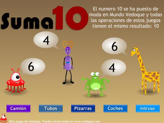 http://www.vedoque.com/juegos/suma10.swf?idioma=es