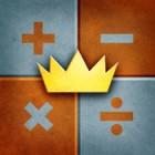 El Rey de las Matemáticas