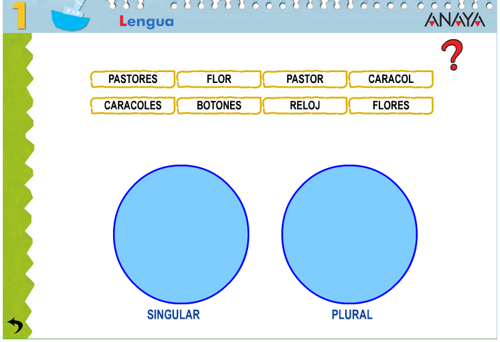 http://www.juntadeandalucia.es/averroes/centros-tic/41009470/helvia/aula/archivos/repositorio/0/57/html/datos/01_lengua/03_Recursos/02_t/actividades/gramatica/01.htm