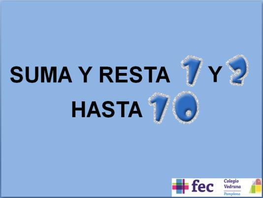 2013-09-26_2027