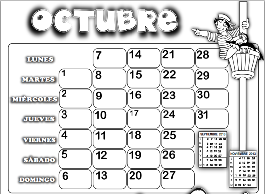 2013-09-27_0735
