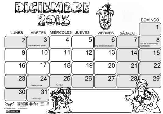 2013-11-25_1738