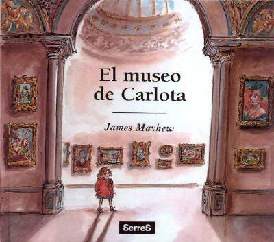 El-Museo-de-Carlota-9788488061577